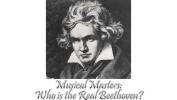 BeethovenCamp2016Thumbnail